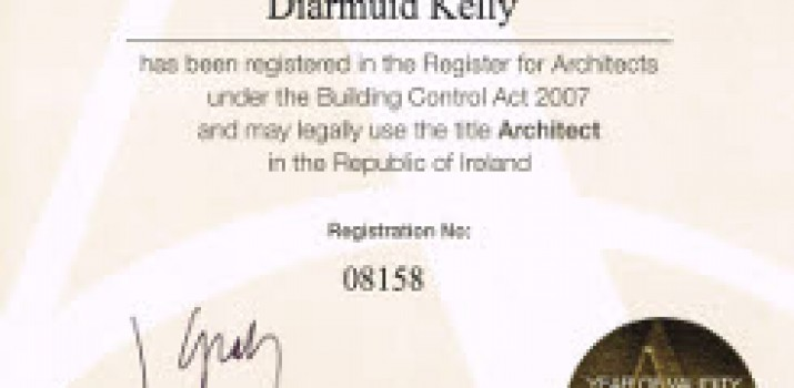 2013_registration-cert-ireland