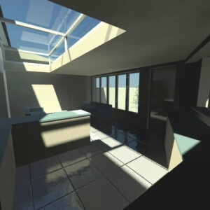 Interior Final 3