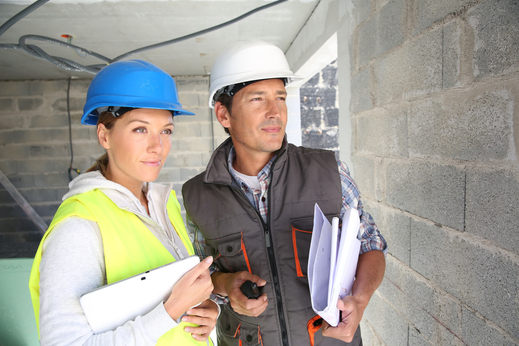 Before You Start Building- Your Safety during Home Renovations FAQ