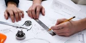 Various skilled professionals collaborate to make your project a reality long before the builder starts onsite.