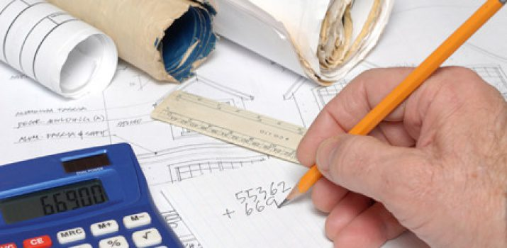 What is a Quantity Surveyor and Do I Need One?
