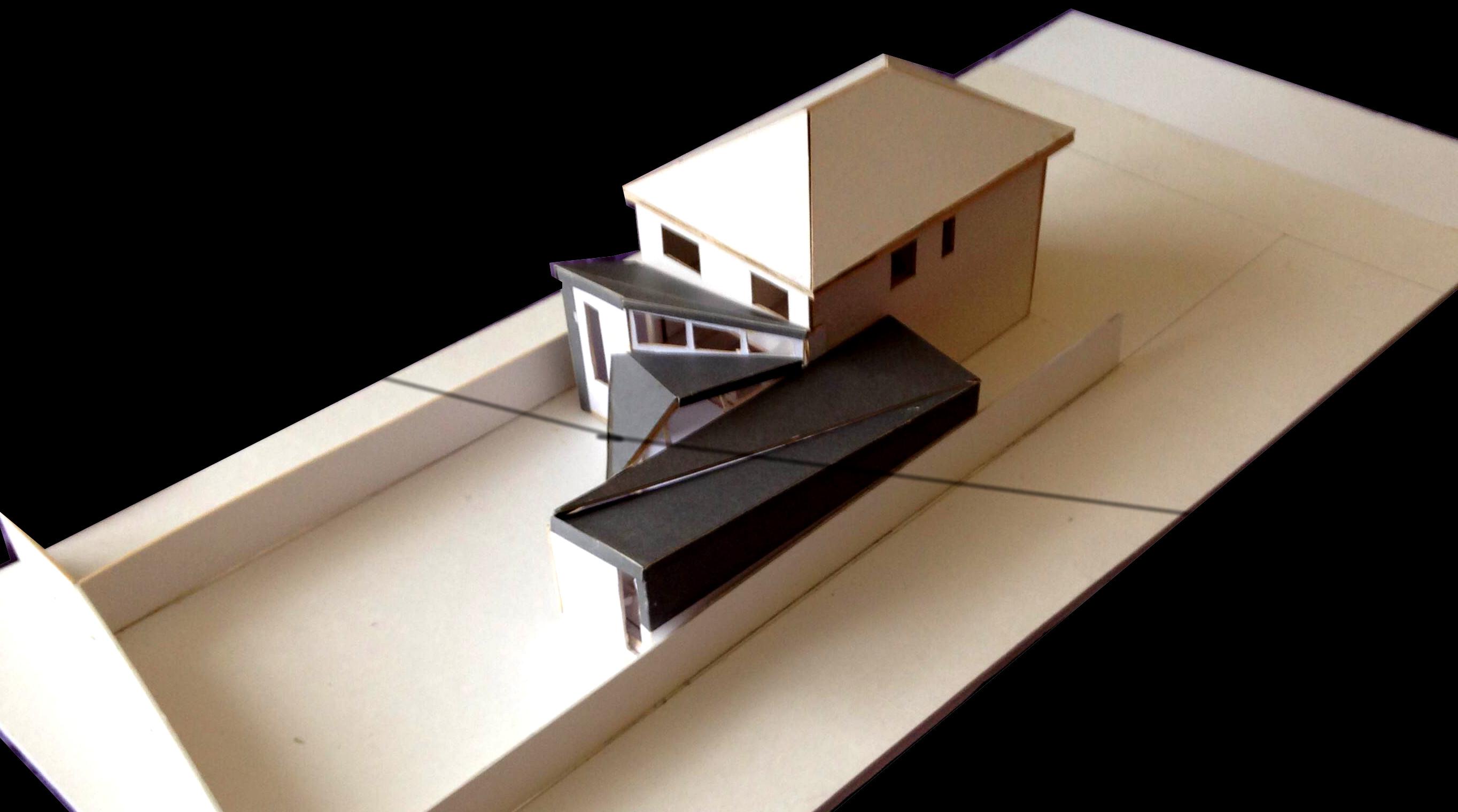 Model Side 1
