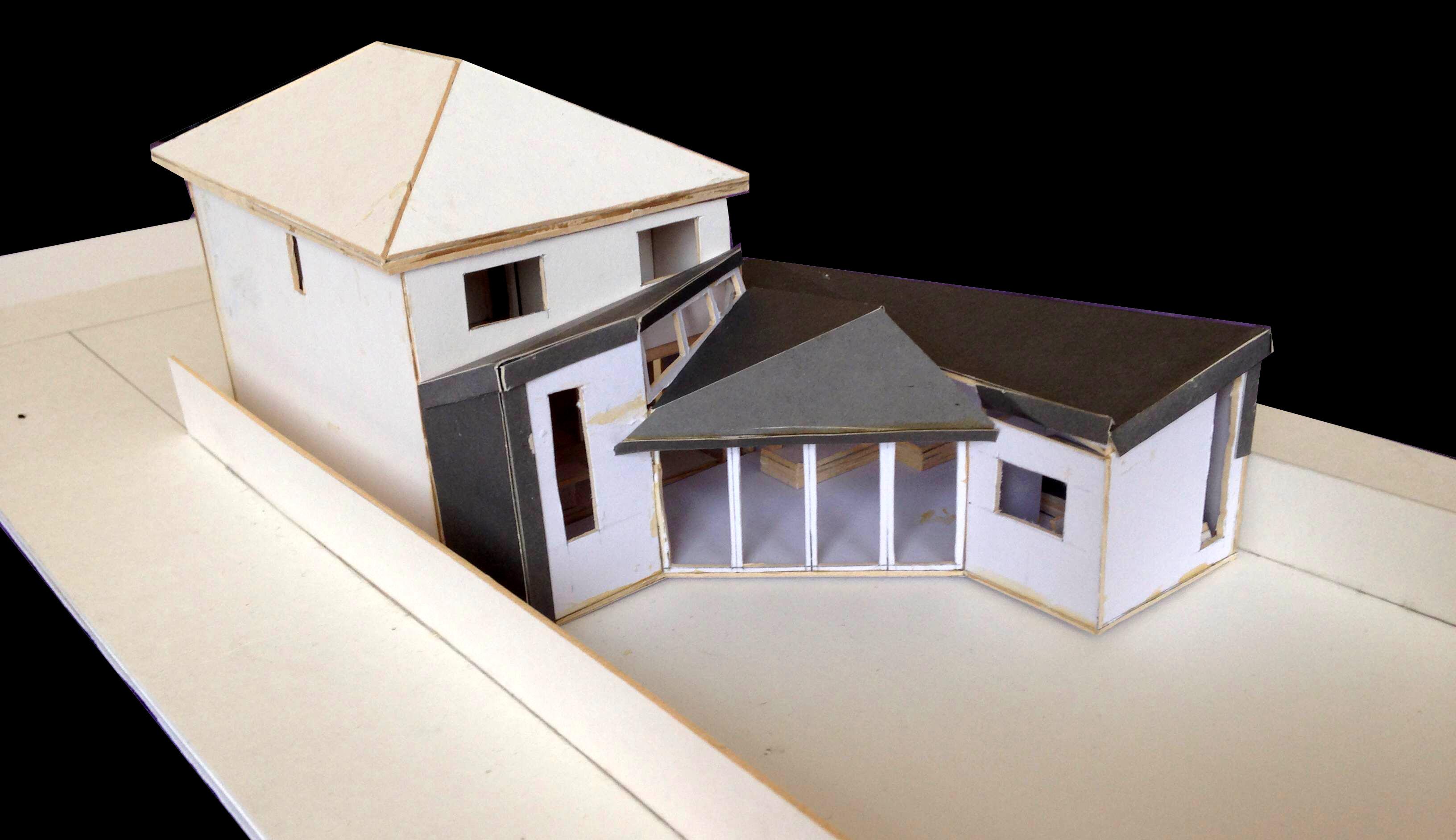 Model Side 2